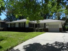 827 W # 22, Lawrence, KS 66046