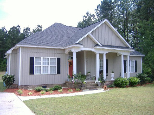 tarboro singles Tarboro, nc real estate prices overview searching homes for sale in tarboro, nc has never been more convenient with point2 homes, you can easily browse through tarboro, nc single family homes for sale, townhouses, condos and commercial properties, and quickly get a general perspective on the real estate prices.
