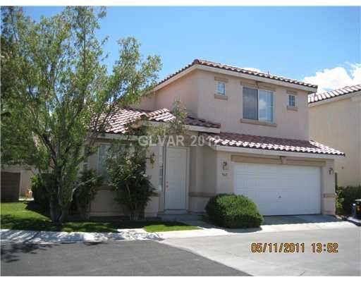 965 Veranda View Ave Las Vegas Nv 89123 Realtor Com