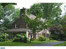 613 Ogden Ave, Swarthmore, PA 19081