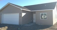 6611 Chumani Rd, Cheney, WA 99004