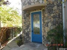 17714 Wren Dr, Canyon Country, CA 91387
