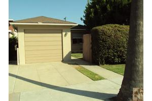 138 6th St, Seal Beach, CA 90740