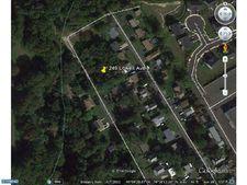 1249 Lowell Ave, Bensalem, PA 19020