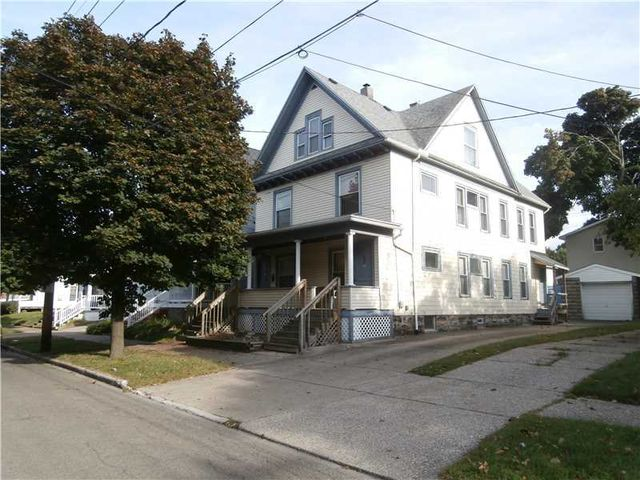 219 short st erie pa 16507 home for sale and real