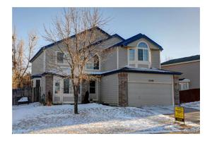 22288 E Lake Ln, Centennial, CO 80015