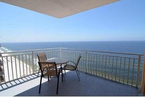 17739 Front Beach Rd # 2006-W, Panama City Beach, FL 32413