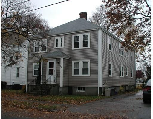 mls 71893658 in quincy ma 02171 home for sale and real