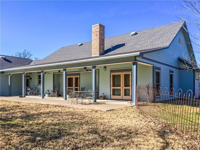 2209 dixie school rd nocona tx 76255 home for sale and real estate listing