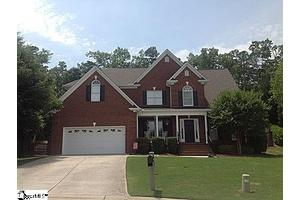 4 Sproughton Ct, Greer, SC 29650