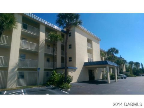 3131 S Ridgewood Ave Apt 310, South Daytona, FL 32119