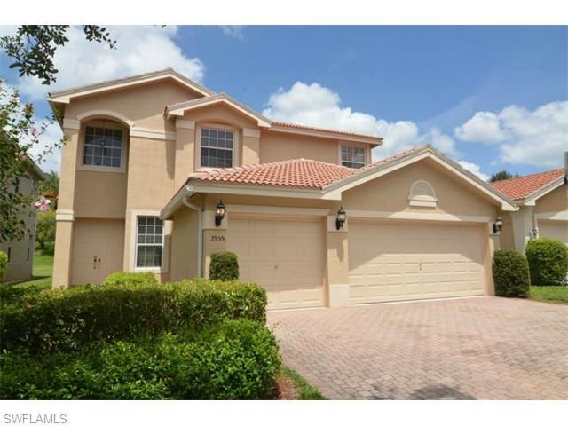 saturnialakes also 2122 Isla De Palma Cir Naples Florida further Waterfront Property For Sale Naples Florida likewise Saturnia Lakes Bring The Family Naples Fl in addition Pid 18230795. on saturnia lakes naples homes for sale