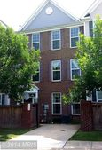 105 Swallow Pointe Ct, Frederick, MD 21702