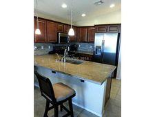 3816 Garnet Heights Ave, North Las Vegas, NV 89081