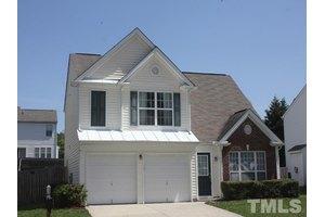 4822 Shallowbrook Trl, Raleigh, NC 27616