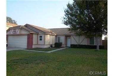 1557 W Norwood St, Rialto, CA 92377