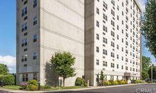 3800 Locke St, Covington, KY 41015