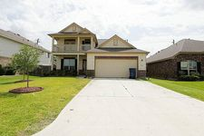 8314 Bay Run Ave, Baytown, TX 77521