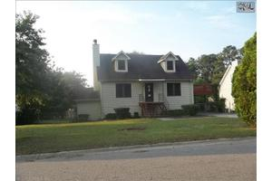 121 Chaunticleer Rd, Columbia, SC 29223