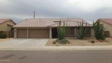 4817 W Milada Dr, Laveen, AZ 85339