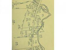 Rt 127 Battle, Webster, NH 03303