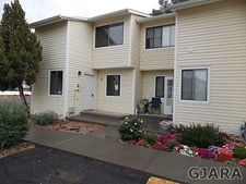 251 Beacon Ct Apt 1, Grand Junction, CO 81503