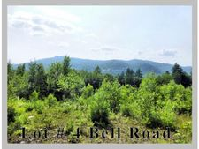 Bell Rd Lot 4, Plymouth, NH 03264