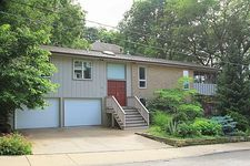 1035 River St, Iowa City, IA 52246