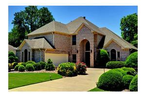 2300 Turtle Creek Dr, Sherman, TX 75092