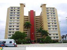 710 N Ocean Blvd Apt 911, Pompano Beach, FL 33062
