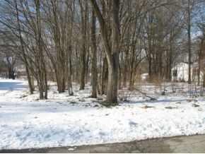 walkerton mature singles 4437 n tamarack rd , walkerton, in 46574-9265 is currently not for sale the 1,512 sq ft single-family home is a 4 bed, 20 bath property this home was built in 1900 and last sold on for.