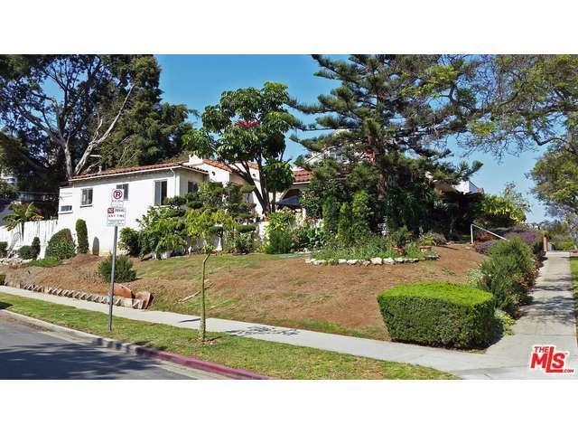 10835 Wilkins Ave, Los Angeles, CA 90024