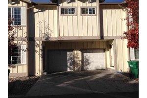 1305 Powell Ln, Reno, NV 89502