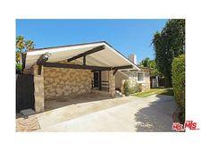 4454 Gloria Ave, Encino, CA 91436