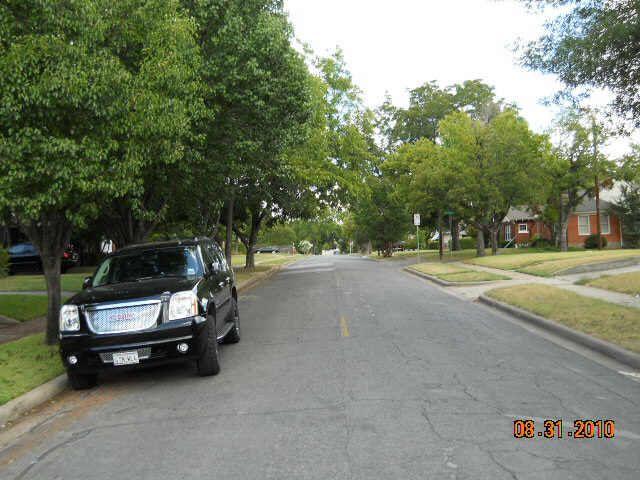5514 Richmond Ave Dallas Tx 75206 Realtor Com 174