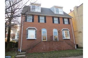 404 W 13th St, WILMINGTON, DE 19801