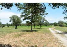 2100 Farm Road 113, Millsap, TX 76066