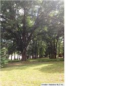 20 W Lakeshore Dr Unit 2 And 3, Homewood, AL 35209