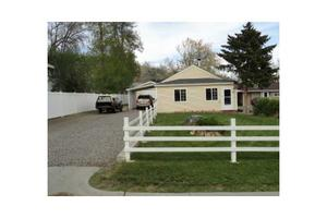 909 N 19th St, Billings, MT 59101