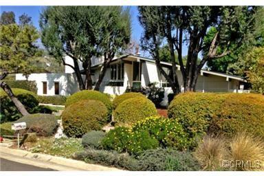4524 Rhodelia Ave, Claremont, CA 91711