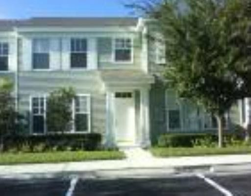 an unaddressed seffner fl 33584 home property record