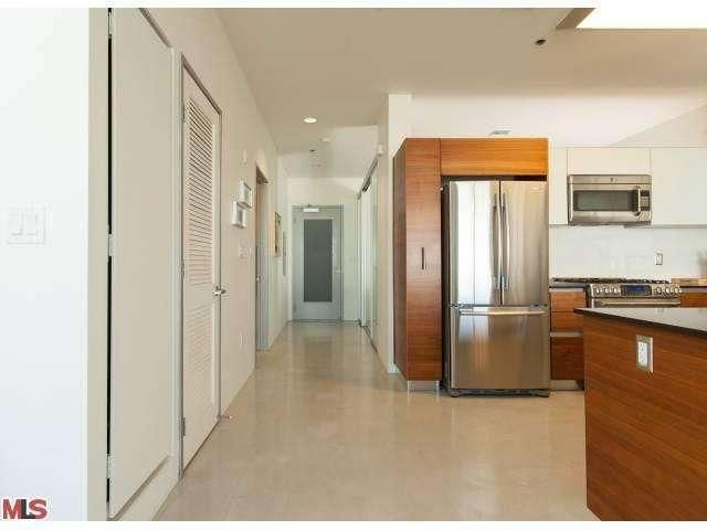 11500 Tennessee Ave Unit 323 Los Angeles Ca 90064 Realtor Com