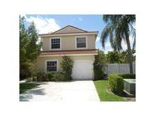 7946 Highsmith Ct, Lake Worth, FL 33467