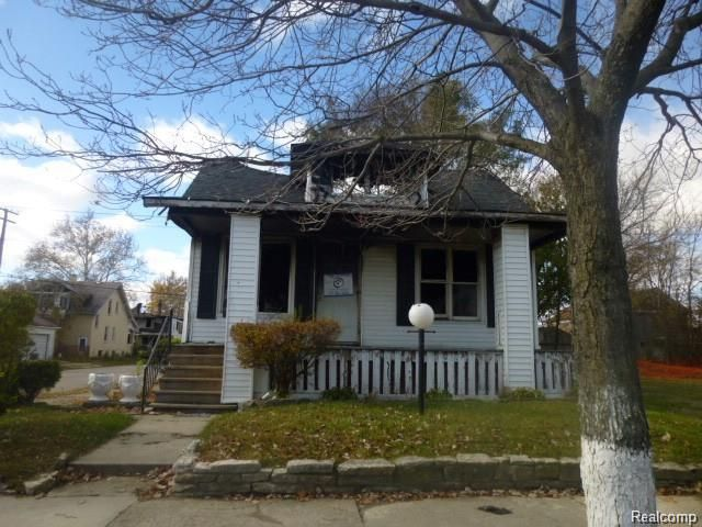 12309 maine st detroit mi 48212 home for sale and real estate listing