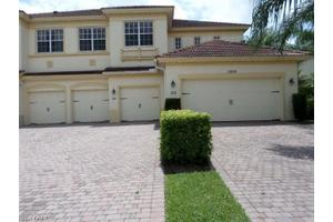 17499 Old Harmony Dr Apt 202, Fort Myers, FL 33908