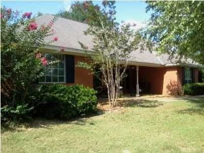 wetumpka hindu singles Search wetumpka, al single-story homes for sale find listing details pricing information and property photos at realtorcom.