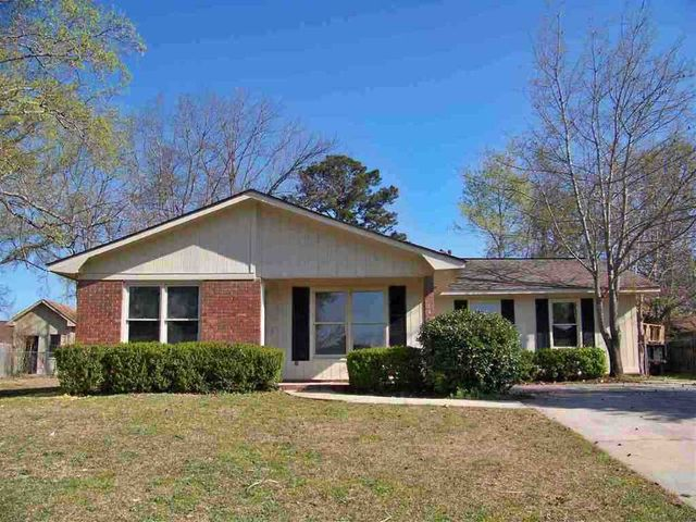Homes For Rent In Centerville Ga