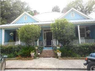 123 Pitt St, Mt Pleasant, SC