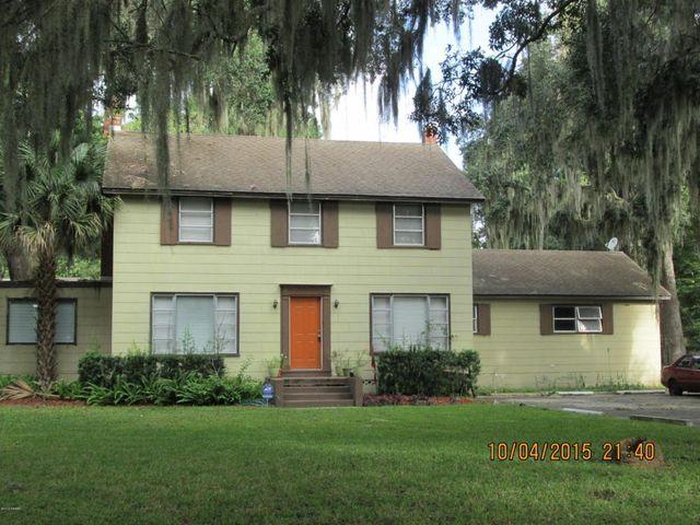 1611 spring garden ct holly hill fl 32117 home for sale and real estate listing. Black Bedroom Furniture Sets. Home Design Ideas