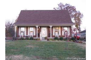 4911 Feys Creek Pl, Louisville, KY 40216